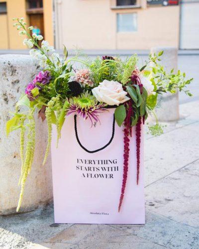 flores01