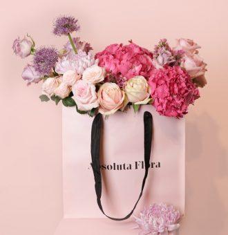Flowerbag-Cottoncandy-Absolutaflora01