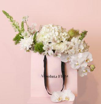 Flowerbag-Pure-Absolutaflora01