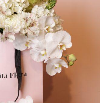 Flowerbag-Pure-Absolutaflora03
