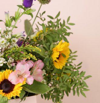 Flowerbag-fleur-a-porter-Absolutaflora01wb