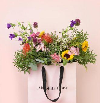 Flowerbag-fleur-a-porter-Absolutaflora02wb