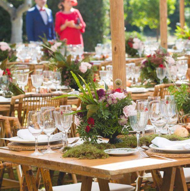 decoracion-bodas-absolutaflora03