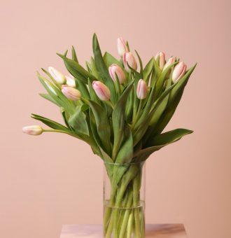 flores-tulipanes-rosas-absolutaflora01