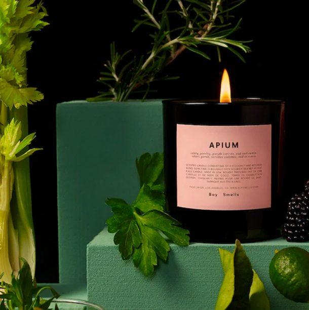 boysmells-apium-absolutaflora01