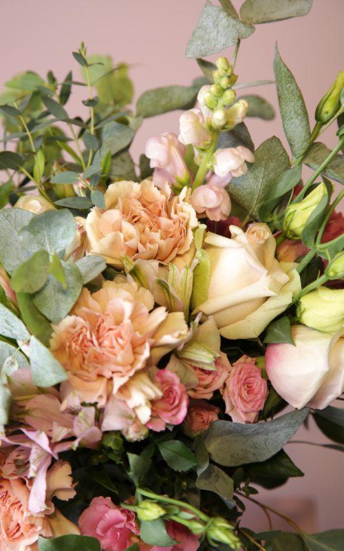 ramo-flores-temporada-pastel-absolutaflora02