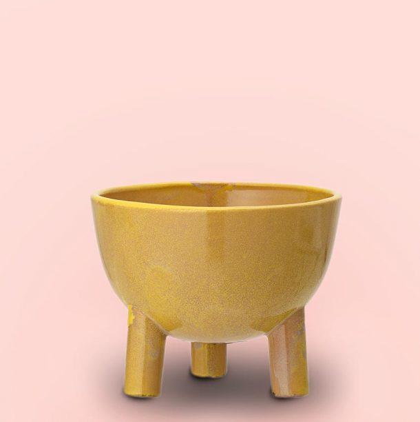 maceta-patas-amarilla-absolutaflora01