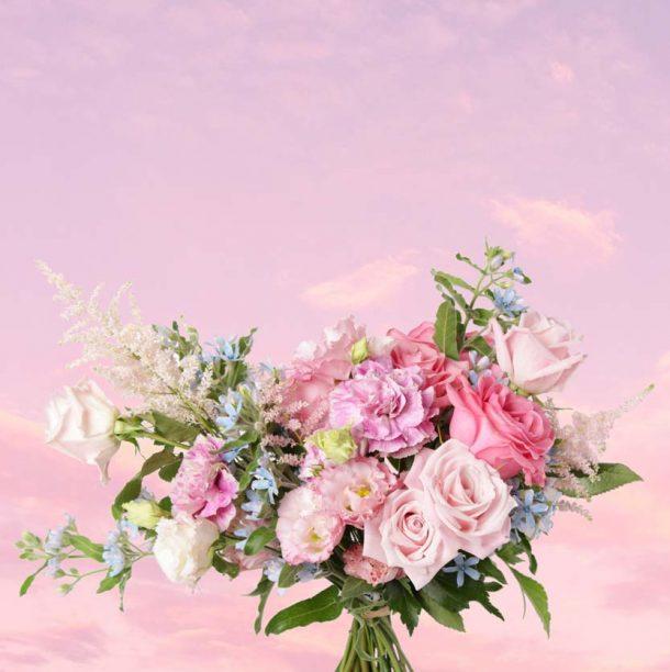 ramo-cotton-candy-absolutaflora02