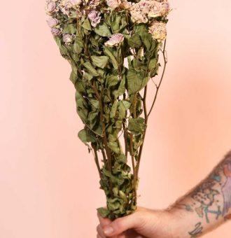 ramo-seco-rosas-mini-lavanda-absolutaflora01