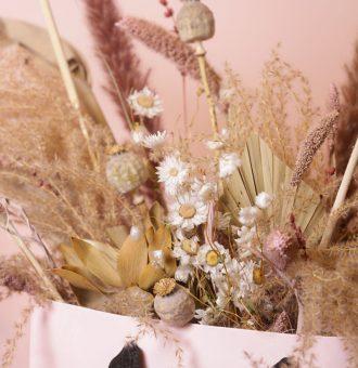 desert-rose-flowerbag-fleur-a-porter-Absolutaflora02wb