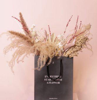 pequeña-desert-rose-flowerbag-fleur-a-porter-Absolutaflora01wb