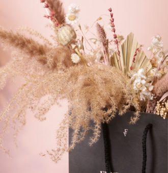 pequeña-desert-rose-flowerbag-fleur-a-porter-Absolutaflora02wb