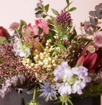 pequeña-salvaje-flowerbag-fleur-a-porter-Absolutaflora03wb