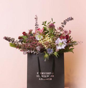 pequeña-salvaje-flowerbag-fleur-a-porter-Absolutaflorawb