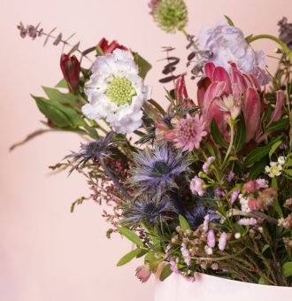 salvaje-flowerbag-fleur-a-porter-Absolutaflora02wb
