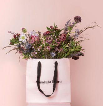 salvaje-flowerbag-fleur-a-porter-Absolutaflorawb