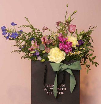 pequena-fleur-a-porter-flower-bag-absolutaflora-01