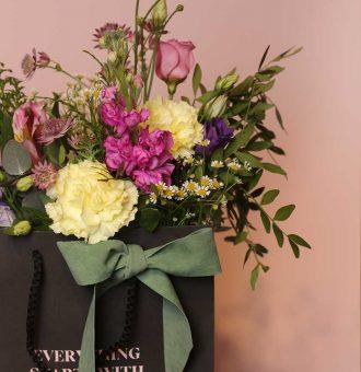 pequena-fleur-a-porter-flower-bag-absolutaflora-02