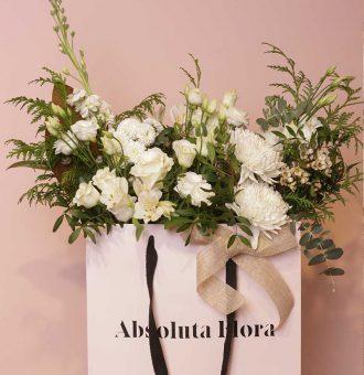 flower-bag-en-tonos-blancos-absolutaflora-02