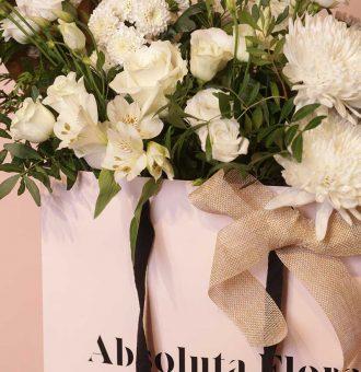flower-bag-en-tonos-blancos-absolutaflora-03