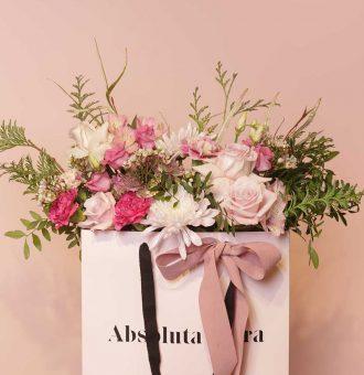flower-bag-en-tonos-rosas-absolutaflora-03