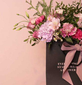 pequena-flower-bag-en-tonos-rosas-absolutaflora-02